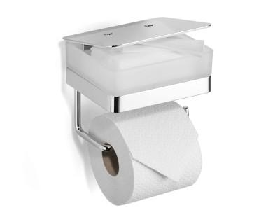 WC Duo - Produktdesign Andrea Zinecker