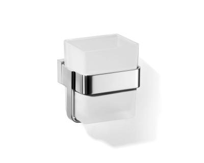Gifix Tono Zahnbürstenhalter - Produktdesign Andrea Zinecker