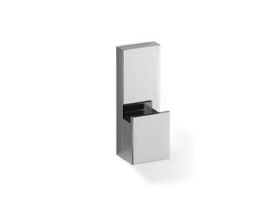 Gifix TonoDuschhalter - Produktdesign Andrea Zinecker