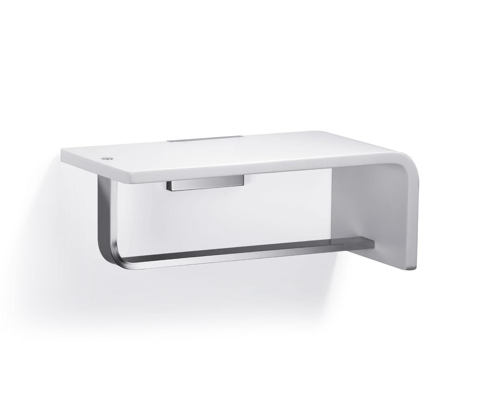 Produktdesign - 50056 Noka Waschtisch - Konsole