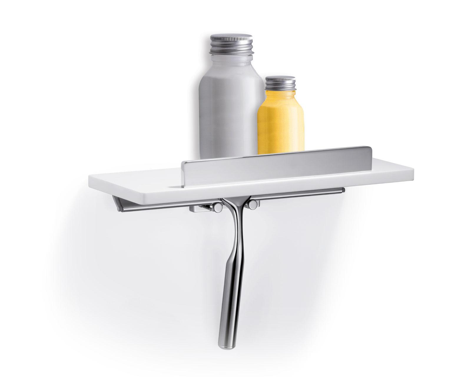 Produktdesign - 50819 Noka Dusch - Konsole